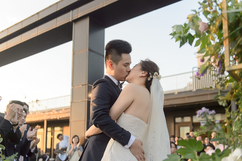 格萊天漾,格萊天漾格萊廳,格萊天漾戶外證婚,新祕BONA,staworkn,MSC_0145