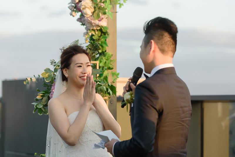 格萊天漾,格萊天漾格萊廳,格萊天漾戶外證婚,新祕BONA,staworkn,MSC_0141