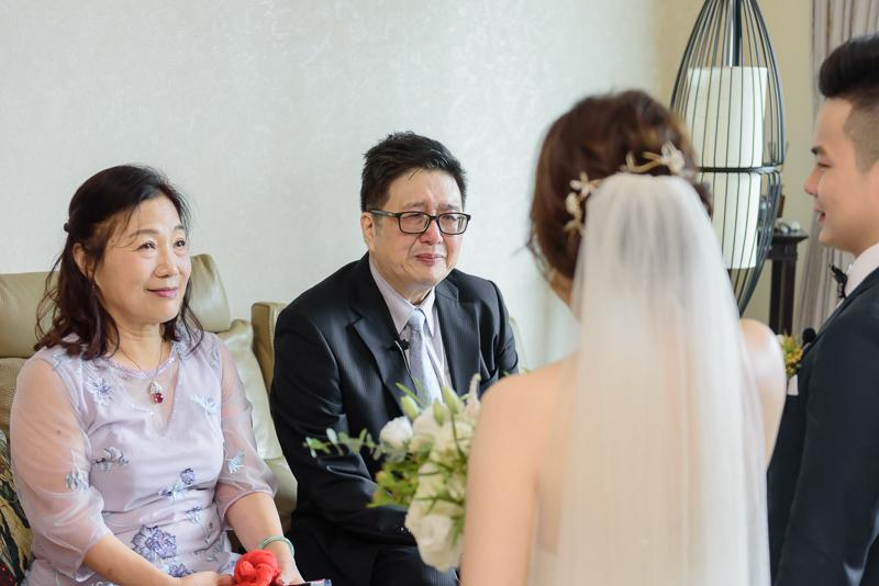 格萊天漾,格萊天漾格萊廳,格萊天漾戶外證婚,新祕BONA,staworkn,MSC_0083