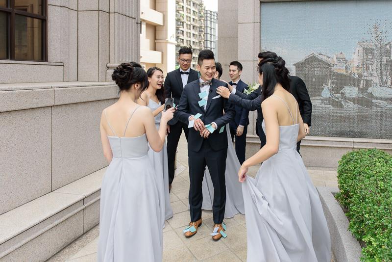 格萊天漾,格萊天漾格萊廳,格萊天漾戶外證婚,新祕BONA,staworkn,MSC_0062