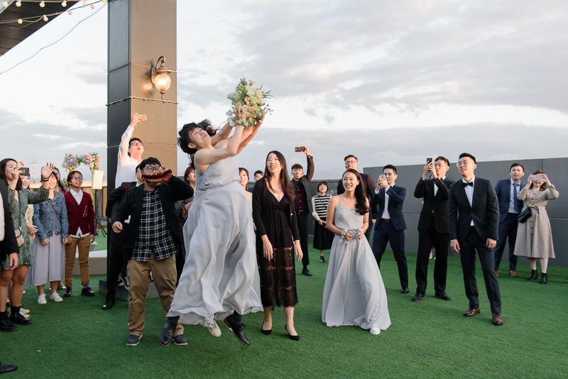 格萊天漾,格萊天漾格萊廳,格萊天漾戶外證婚,新祕BONA,staworkn,MSC_0148