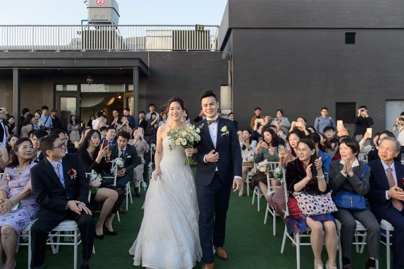 格萊天漾,格萊天漾格萊廳,格萊天漾戶外證婚,新祕BONA,staworkn,MSC_0135