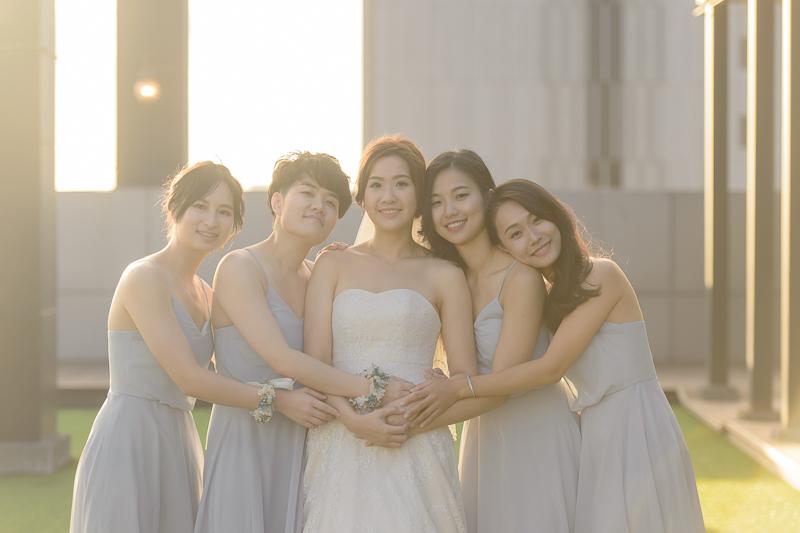 格萊天漾,格萊天漾格萊廳,格萊天漾戶外證婚,新祕BONA,staworkn,MSC_0123