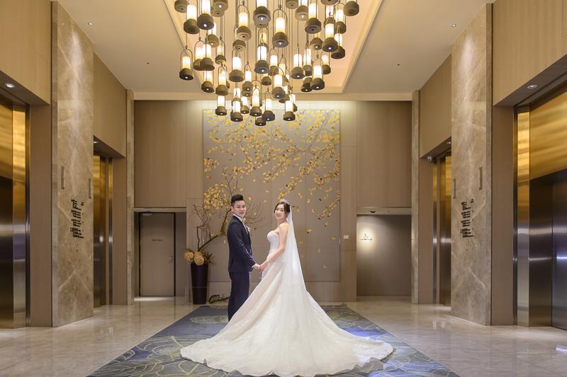 格萊天漾,格萊天漾格萊廳,格萊天漾戶外證婚,新祕BONA,staworkn,MSC_0180