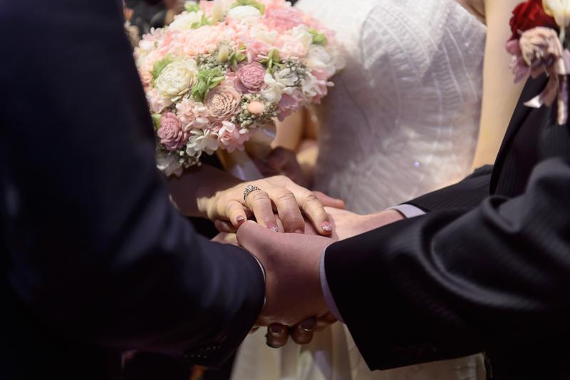 格萊天漾,格萊天漾格萊廳,格萊天漾戶外證婚,新祕BONA,staworkn,MSC_0163