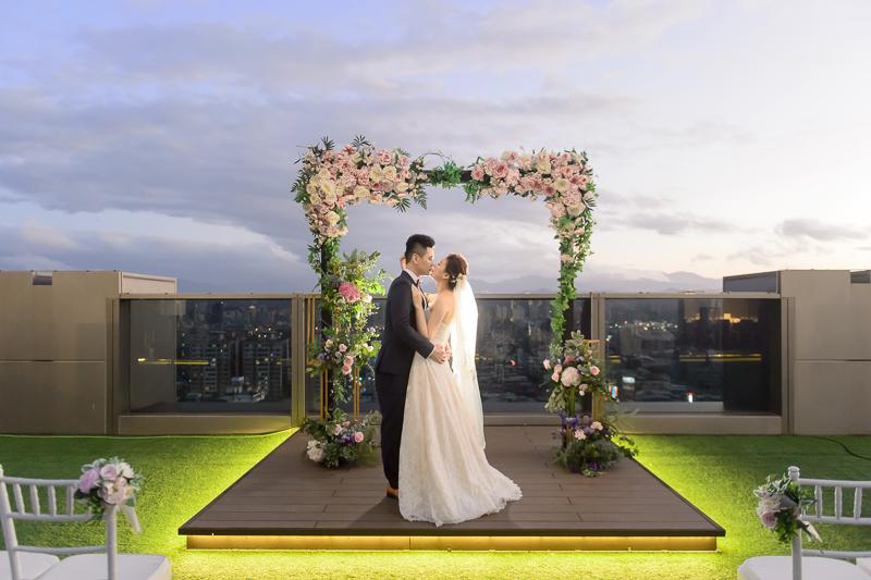 格萊天漾,格萊天漾格萊廳,格萊天漾戶外證婚,新祕BONA,staworkn,MSC_0155