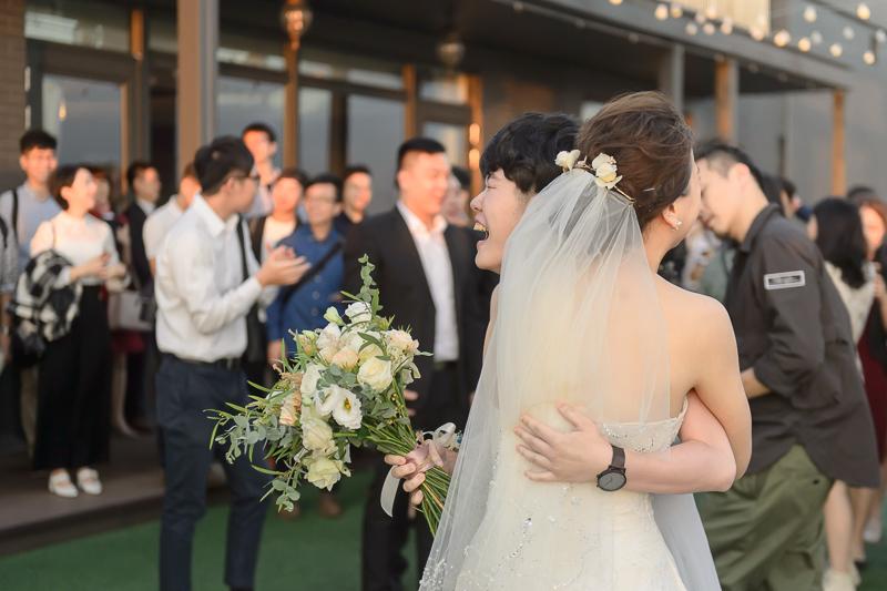 格萊天漾,格萊天漾格萊廳,格萊天漾戶外證婚,新祕BONA,staworkn,MSC_0150