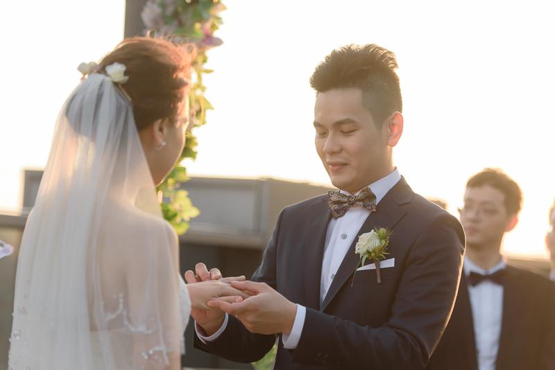 格萊天漾,格萊天漾格萊廳,格萊天漾戶外證婚,新祕BONA,staworkn,MSC_0144