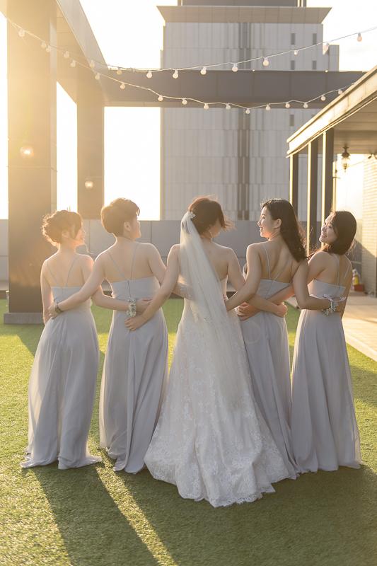 格萊天漾,格萊天漾格萊廳,格萊天漾戶外證婚,新祕BONA,staworkn,MSC_0127