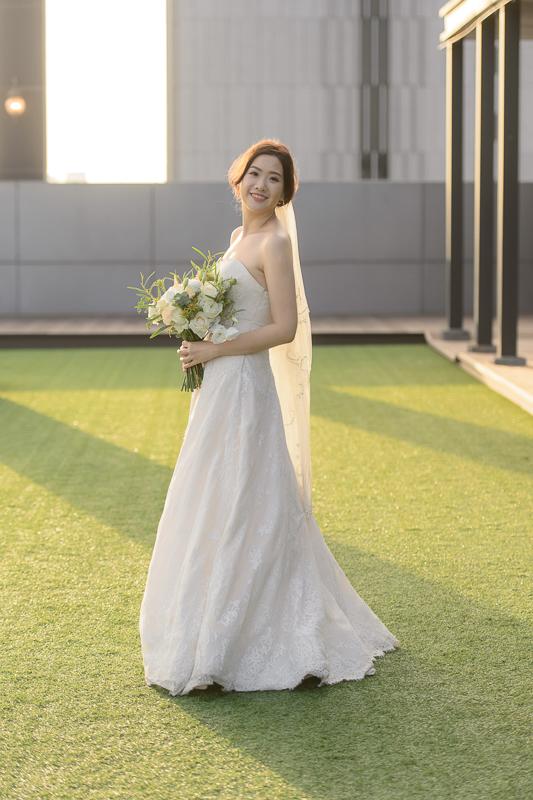 格萊天漾,格萊天漾格萊廳,格萊天漾戶外證婚,新祕BONA,staworkn,MSC_0121