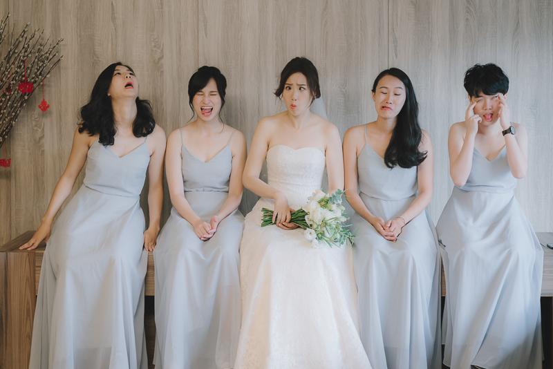 格萊天漾,格萊天漾格萊廳,格萊天漾戶外證婚,新祕BONA,staworkn,MSC_0117