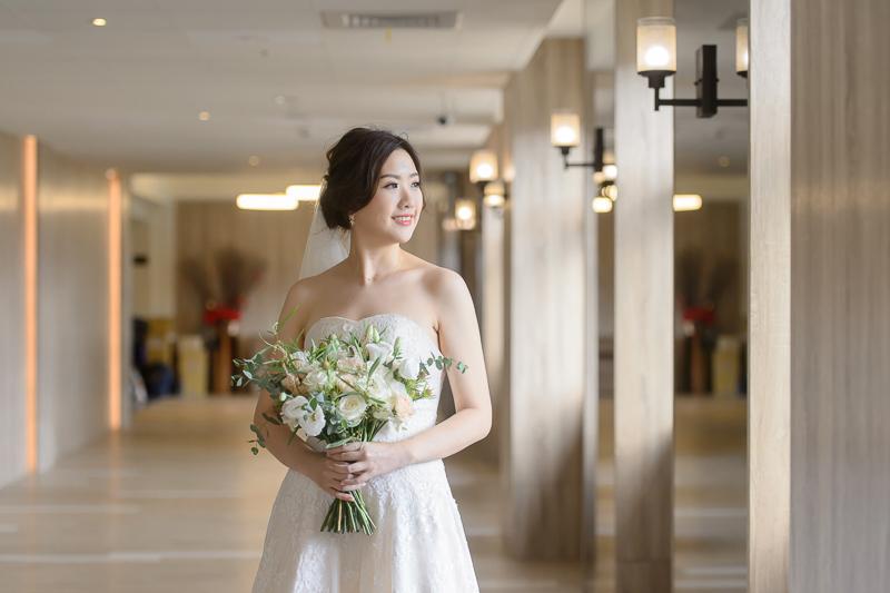 格萊天漾,格萊天漾格萊廳,格萊天漾戶外證婚,新祕BONA,staworkn,MSC_0106