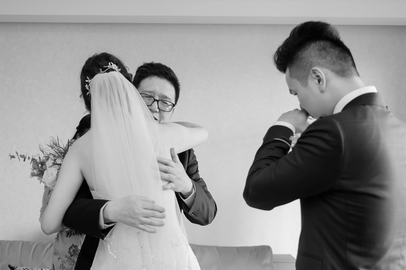 格萊天漾,格萊天漾格萊廳,格萊天漾戶外證婚,新祕BONA,staworkn,MSC_0088