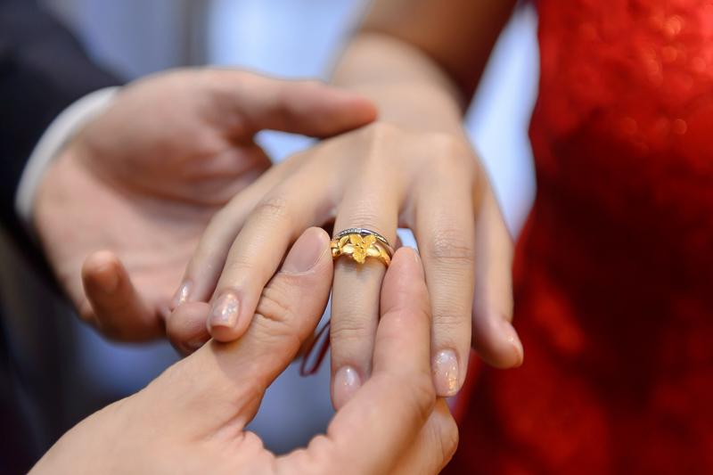 格萊天漾,格萊天漾格萊廳,格萊天漾戶外證婚,新祕BONA,staworkn,MSC_0018