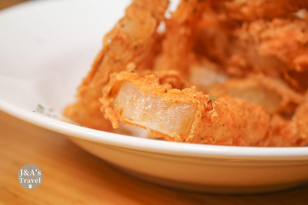 A.K.12美式小館 平價大份量美墨料理,超邪惡鐵板起司牛排肉控必吃!【捷運西門美食】 @J&A的旅行