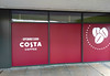 New Costa opening in Brighouse!
