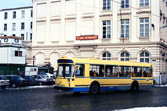 STIB 8074-B60-18-02-1991--2199 (phi5104) Tags: bus stib mivb belgië belgique bruxelles brussel