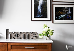 35-365 (JSTAR377) Tags: home house staging realestate indoor interior interiordesign decor flowers