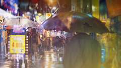 RAIN SPIRITS V (ajpscs) Tags: ©ajpscs ajpscs 2020 japan nippon 日本 japanese 東京 tokyo city people ニコン nikon d750 tokyostreetphotography streetphotography street shitamachi night nightshot tokyonight nightphotography citylights tokyoinsomnia nightview strangers urbannight urban tokyoscene tokyoatnight rain 雨 雨の日 cityrain tokyorain nighttimeisthenewdaytime lostnight noplaceforthesun anotherrain umbrella 傘 whenitrainintokyo arainydayintokyo lettherainshinein rainspirits