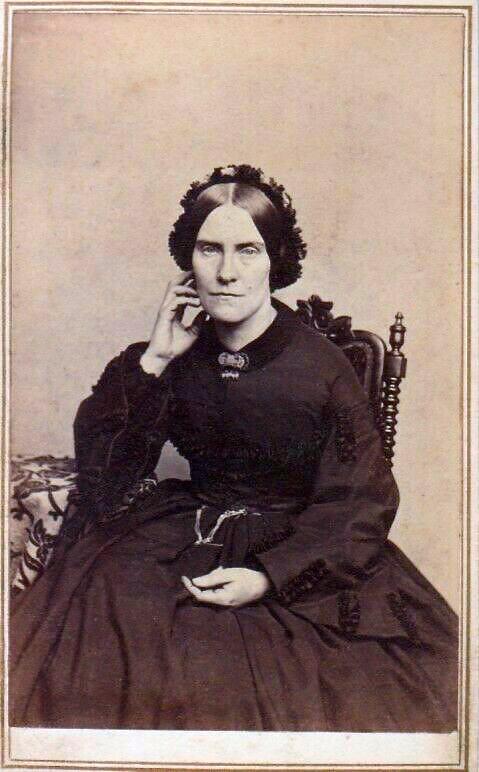 Florence Miller images