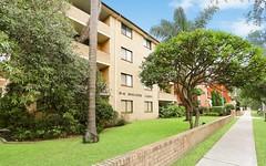 11/39 - 41 Doncaster Ave, Kensington NSW