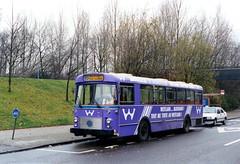 STIB 8700-B89-02-12-1990--2113 (phi5104) Tags: bus stib mivb belgië belgique bruxelles brussel