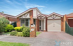 39a Young Street, Epping VIC