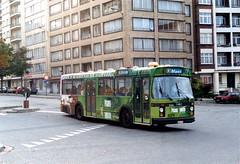 STIB 8211-B63-14-10-1990--2097 (phi5104) Tags: bus stib mivb belgië belgique bruxelles brussel