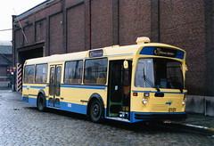 STIB 8181-B-15-12-1990--2129 (phi5104) Tags: bus stib mivb belgië belgique bruxelles brussel
