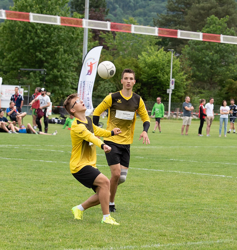 """ETF Aarau 2019 • <a style=""""font-size:0.8em;"""" href=""""http://www.flickr.com/photos/103259186@N07/49494135936/"""" target=""""_blank"""">View on Flickr</a>"""
