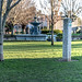 THE PEOPLE'S PARK [IN DUN LAOGHAIRE]-159927