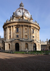366 - Image 036 - Bodleian Library... (Gary Neville) Tags: 366 366images 7th365 photoaday 2020 sony sonycybershotrx100vi rx100vi garyneville