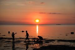 Mar di Bali