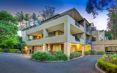 15/20 The Chase Road, Turramurra NSW