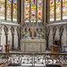 Church of St Peter ad Vincula, Hampton Lucy, England