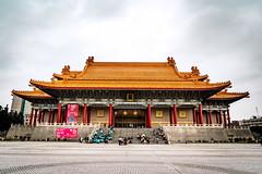 Taipei 2019 (Daniel Y. Go) Tags: sony sonya7iii a7iii sonyalpha apha mirrorless sonymirrorless alphashooter danielygo taipei taiwan ximending jiufen shifen cksmemorial taipeizoo nationalpalacemuseum taipei101 iphonex