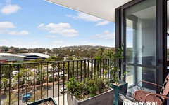 98/99 Eastern Valley Way, Belconnen ACT