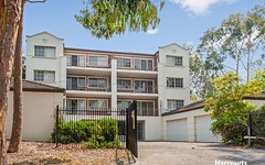 20/60 Avendon Boulevard, Glen Waverley VIC