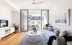 213/801-807 New Canterbury Road, Dulwich Hill NSW