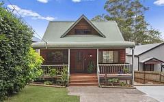 60 Karwin Avenue, Springfield NSW