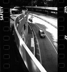 1962 (Victor Frezza) Tags: leicacamera leica leicacl ilford ilfordfilm ilfordhp5 ilfordphoto voigtlander 28mm f2 epsonv550