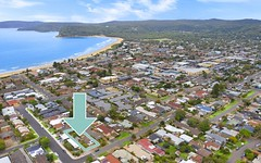 4 Clifford Street, Umina Beach NSW