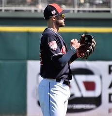 Eric Stamets (jkstrapme 2) Tags: baseball bulge cup crotch