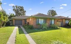 9 Farleigh Avenue, Umina Beach NSW