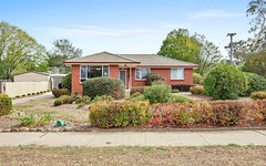 2 Halford Crescent, Page ACT