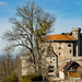 Plankenstein Castle