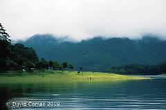Nagahama - Lake Kawaguchi (CATDvd) Tags: 日本 nippon 日本国 nihonkoku niponkoku stateofjapan nikond7500 japan landscape lago paisaje nihon japó paisatge japón catdvd davidcomas july2019 httpwwwdavidcomasnet httpwwwflickrcomphotoscatdvd estadodeljapón estatdeljapó mountain lake montaña muntanya llac nagahama fujigoko 長浜 富士五湖 山梨県 yamanashiken fujifivelakes yamanashiprefecture prefecturadeyamanashi cincllacsdelfuji cincolagosdelfuji kawaguchiko 河口湖 lakekawaguchi lagokawaguchi llackawaguchi