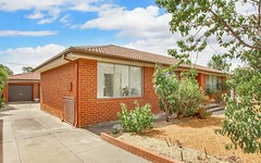 21 Reveley Crescent, Stirling ACT
