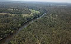 Lot 104 - 255 Ryans Gully Lane, Eatonsville NSW