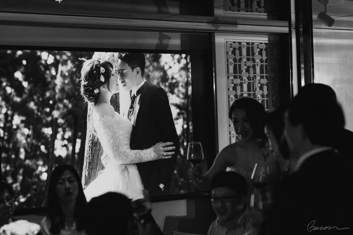 Color_241,一巧攝影, BACON, 攝影服務說明, 婚禮紀錄, 婚攝, 婚禮攝影, 婚攝培根, 晶華酒店, BACON IMAGE